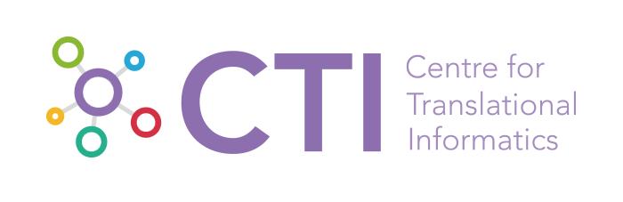 CTI_Identity